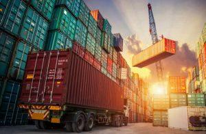 Membeli Barang Produk China Dengan Kualitas Terbaik