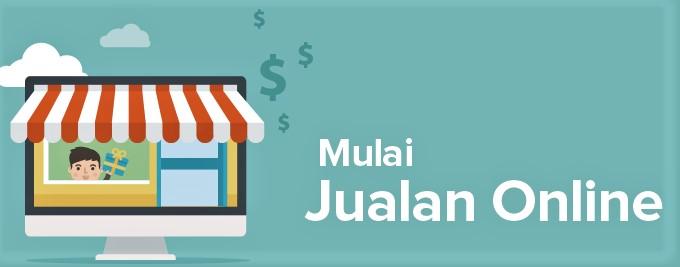 Tips Belanja Online Dengan Mendapatkan Kualitas Terbaik
