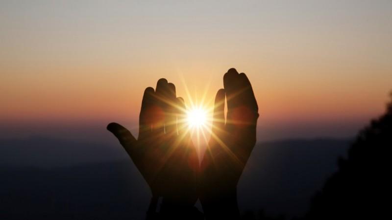 Rentetan Sifat Dari Cahaya Yang Belum Banyak Kita Ketahui