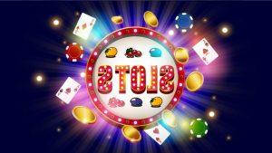 Beragam Hal Penting Dalam Bermain Slot Online