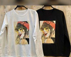 Kualitas Produk Baju Di Indonesia Dengan Baik