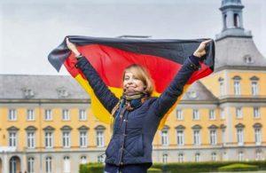 Kualitas Produk Terbaik Asal Negara Jerman