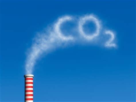 Inilah Rentetan Gas Yang Ada Di Permukaan Bumi Kita